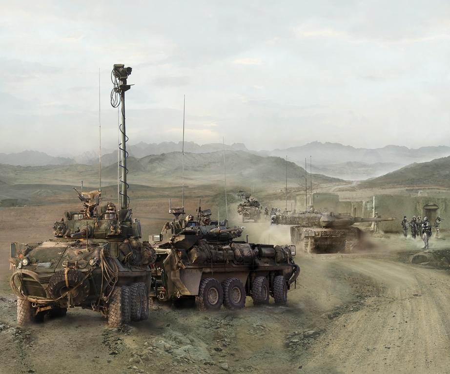 12RBC_TankAfghan_200dpi