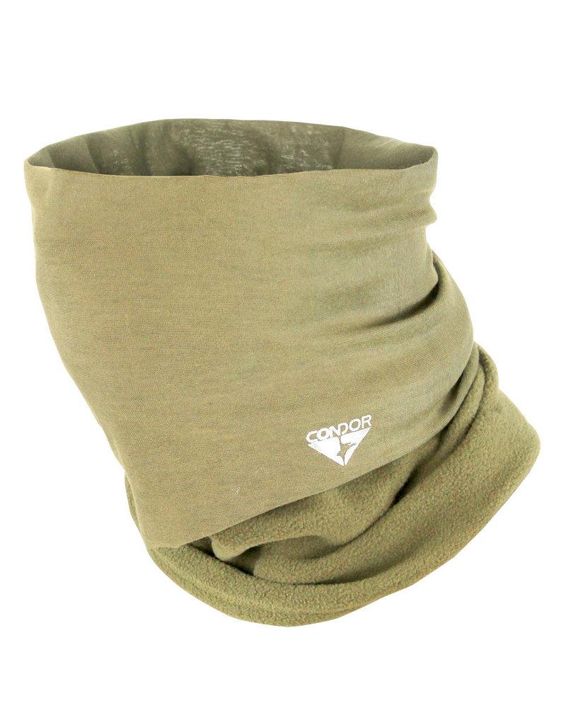 condor-outdoor-fleece-multi-wrap (1)